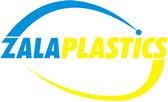 Zalaplastics (HR)